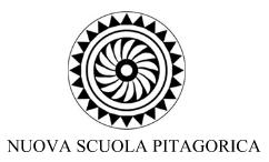 """Iniziativa della Nuova Scuola Pitagorica per luglio 2017: """"Rinascita della Magna Grecia""""."""