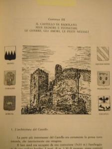 pagina-del-castello-medievale-di-badolato-da-gesualdo-1986