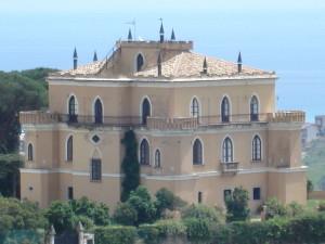 villa-fortezza-pietra-nera-badolato