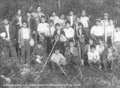 1-sciopero-a-rovescio-badolato-1950