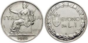 1_lira_1921-con-emblema-italia-femminile