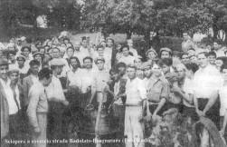 2-sciopero-a-rovescio-badolato-1950