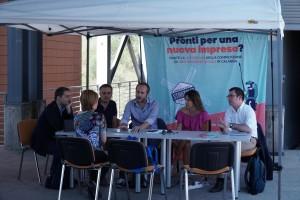 Start Cup Calabria 2017: ecco le trenta idee d'impresa che accedono all'Academy