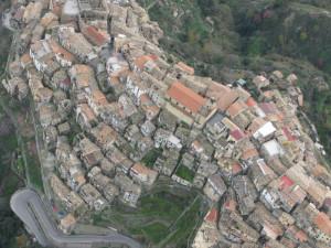 3-badolato_borgo-foto-aerea-centrale