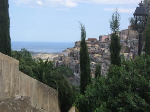 4-badolato_borgo-visto-dal-convento