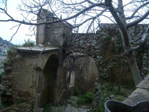 5-badolato_borgo-casa-diroccata-jusuterra