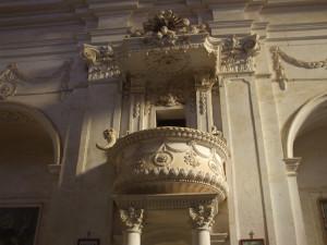 7-badolato_borgo-pulpito-chiesa-di-san-domenico