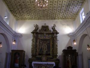 8-badolato_borgo-altare-maggiore-barocco-chiesa-s-caterina