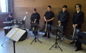 alunni-orchestranti