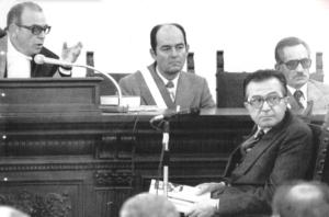 andreotti_processo_di_catanzaro-presieduto-dal-giudice-pietro-scuteri