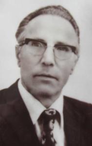 antonio-larocca-sindaco-badolato-1970-1976