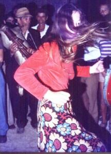 badolato-tarantella-1970
