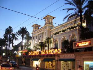 casino-sanremo-in-notturna