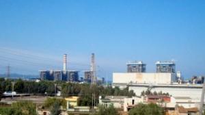 centrale-elettrica-a2a