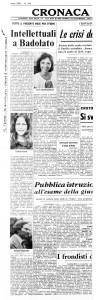 intellettuali-a-badolato-quotidiano-il-tempo-di-roma-04-agosto-1974-cronaca-della-calabria-pagina-5-domenico-lanciano