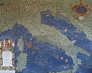 italia-nelle-carte-geografiche-vaticane