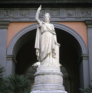 italia-turrita-1861-in-napoli