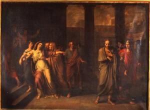 ovidio-parte-per-esilio-tela-di-giovanni-tebaldi-1822