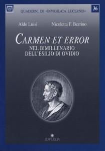 ovidio-carmen-et-error