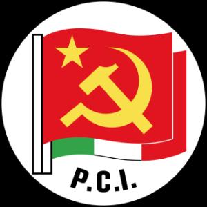 partito_comunista_italiano-logo