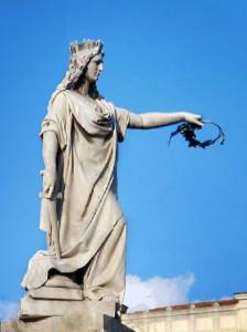 reggio_calabria_monumento_allitalia