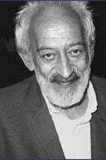 stavros-tornes-attore-regista-di-atene-1932-1988
