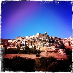 badolato-borgo-foto-centrale