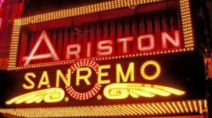 cinema-teatro-ariston-sanremo-esterno