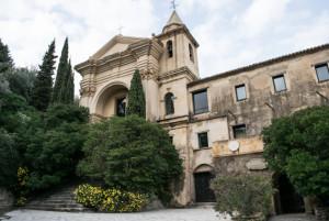 convento-santa-maria-degli-angeli-badolato