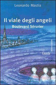 copertina-il-viale-degli-angeli-libro-di-leonardo-mastia