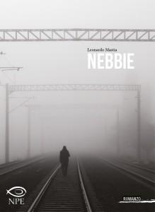 copertina-nebbie-libro-di-leonardo-mastia