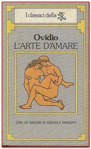 copertina-ovidio-larte-di-amare-1979-bur