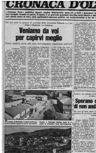 cronaca-vera-ottobre-1973