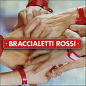 foto-mani-braccialetti-rossi