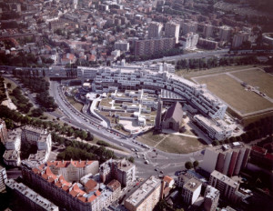 foto_aerea-ospedale-pediatrico-robert-debr_-e-dintorni-parigi