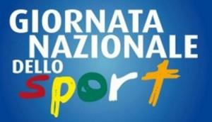 """Domenica 11 giugno a Roccella Ionica (Rc) la """"Giornata dello Sport"""""""