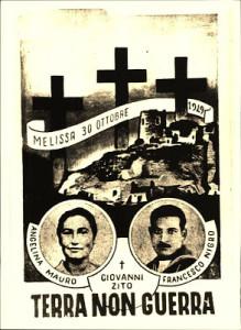 i-morti-di-melissa-30-ottobre-1949