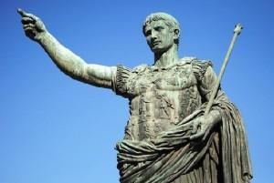 imperatore-romano-ottaviano-augusto