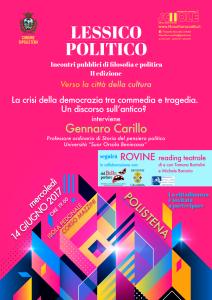 lessicopolitico2carilloa3_reading-corretto2