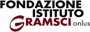 logo-fondazione-istituto-gramsci