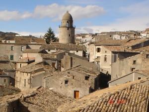 paese-di-campana-cs-scorcio-centro-storico