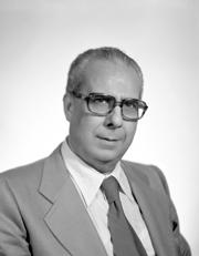 senatore-luigi-tropeano-badolato-1920-1987