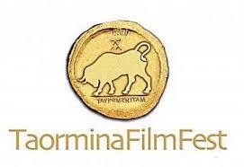 Messina e provincia. 63° Taormina Filmfest (6-9 luglio 2017). Masterclass, Anteprime nazionali, Notte del Cinema