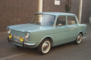 1963_simca_1000-verdina