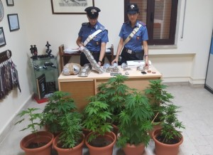2017-07-17-carabinieri