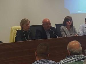 Calabria Regione. Nuovo bando raccolta differenziata per comuni sotto i 5mila abitanti