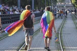 "Gay rifiutati da casa vacanze in Calabria: ""No gay e animali""."