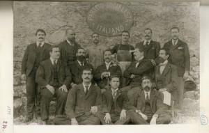 badolato-foto-di-fondazione-psi-1898