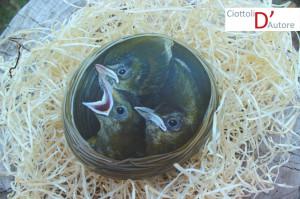 ciottoli-dautore-nido-con-uccelli-arch-tommaso-scelza-2013