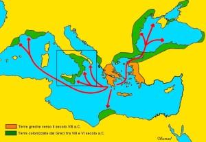 colonizzazione-greca-mediterraneo-mar-nero-8-sec-a-c